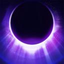 Luna_skill4.png