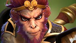 Monkey King.png