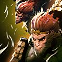 Monkey King_skill4.png