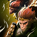 Monkey King_skill4.png