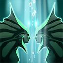 Naga Siren_skill1.png