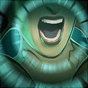 Naga Siren_skill4.png
