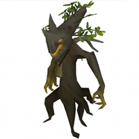 Nature'sProphet_Treant.png