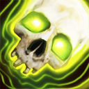 Necrophos_skill1.png