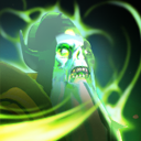 Necrophos_skill2.png