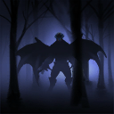 NightStalker_Dark_Ascension.png