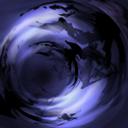 NightStalker_skill1.png