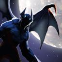 NightStalker_skill3.png