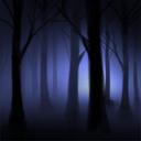 NightStalker_skill4.png