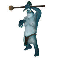 Ogre Magi_creep.png