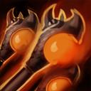 Ogre Magi_skill4.png