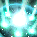 Outworld Destroyer_skill4.png