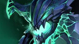 Outworld Destroyer