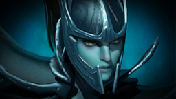 Phantom Assassin.png
