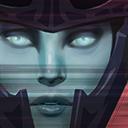 Phantom Assassin_skill3.png
