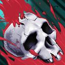 Phantom Assassin_skill4.png