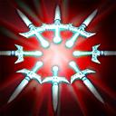 Phantom Assassin_skill5.png