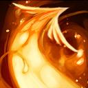 Phoenix_skill1.png