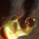 Phoenix_skill2.png