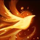 Phoenix_skill3.png