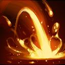 Phoenix_skill4.png