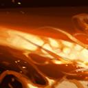 Phoenix_skill5.png