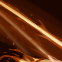 Phoenix_skill6.png