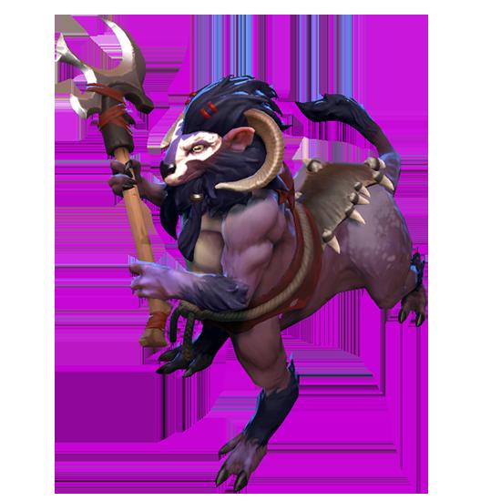 Prowler Shaman.png