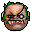 Pudge_icon.png
