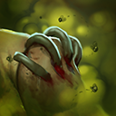 Pudge_skill2.png