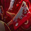 Pudge_skill4.png