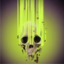 Pugna_skill4.png