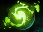 Refresher Orb.png