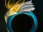 Ring of Aquila.png