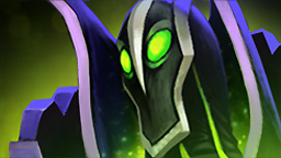 Rubick.png