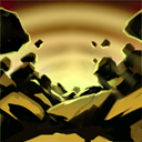SandKing_skill4.png