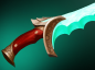 Shadow Blade.png