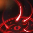 Shadow Demon_skill2.png