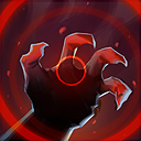Shadow Demon_skill3.png