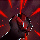 Shadow Demon_skill4.png