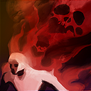 Shadow Demon_skill5.png