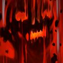 Shadow Fiend_skill1b.png