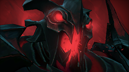 ShadowFiend.png