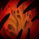 ShadowFiend_skill2.png