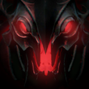 ShadowFiend_skill3.png