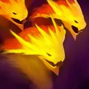 ShadowShaman_skill4.png
