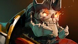 SkeletonKing.png