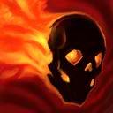 SkeletonKing_skill1.png