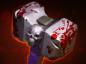 Skull Basher.png