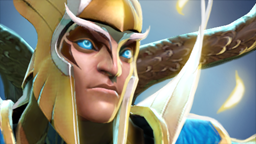 Skywrath Mage.png